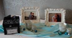 jodies wedding decore 097