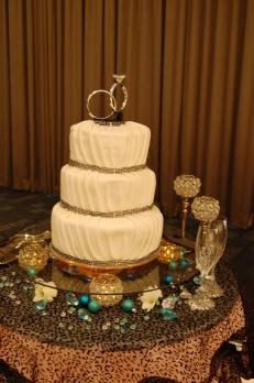 jodies wedding decore 139