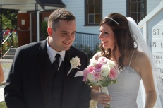 Ryan Olivia Wedding 058