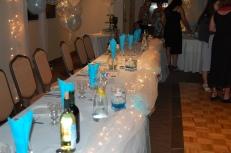Ryan Olivia Wedding 127