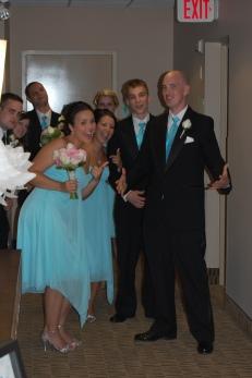 Ryan Olivia Wedding 160