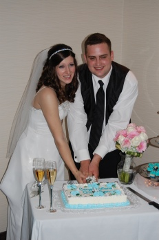 Ryan Olivia Wedding 291
