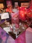 Bridal Cinderella Show 11-13 021