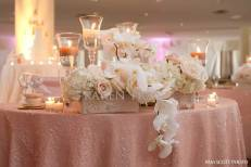 Blush-pink-wedding3
