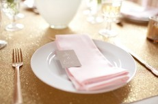 Pink-Gold-Wedding-Table-600x399